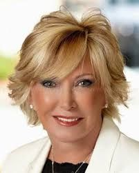 Image result for short hairstyles for square faces over 60 http://blanketcoveredlover.tumblr.com/