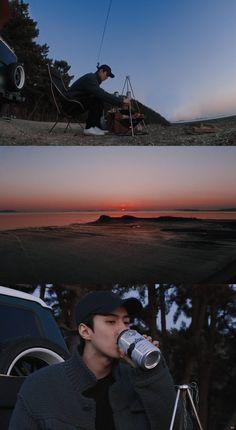 """""""these nice sehun edits. Exo Xiumin, Exo Ot12, Kpop Exo, Exo Lockscreen, Wallpaper Lockscreen, Wallpapers, Exo Songs, Sehun Cute, Z Cam"""