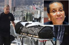 A pioneering judge, who became the first Muslim woman in US history to serve on the bench, was found dead Wednesday — washed up on the Manhattan side of the Hudson River, sources said. Sheila Abdus…