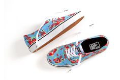 Vans-x-Star-Wars_Authentic_Yoda-Aloha_R$319,90