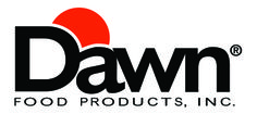 Dawn word images | COMPANY INFORMATION: