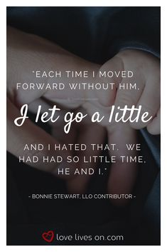 49 ideas for baby born quotes miscarriage Losing A Child Quotes, Child Loss Quotes, Baby Born Quotes, Anticipatory Grief, Infertility Counseling, Loss Tattoo, Miscarriage Quotes, Dealing With Grief, Grieving Mother