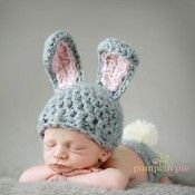 I wish I had of found this before easter http://media-cache6.pinterest.com/upload/194217802649837725_k310HvDG_f.jpg Kukucouture cute baby stuff new babies, babies stuff, new baby photos, cutest babies, baby bunnies, babi stuff, easter bunny, baby photo shoots, easter ideas