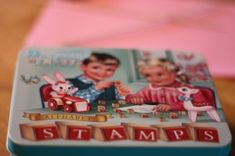 Tårtor | Bakinspiration.se | Sida 3 Tart, Lunch Box, Baseball Cards, Cake, Pie, Tarts, Torte, Cobbler