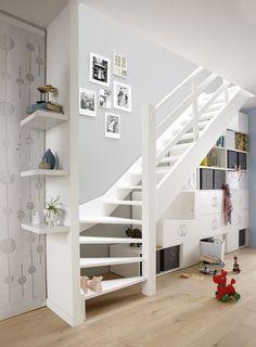 kastruimte-onder-trap