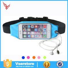 outdoor fitness elastic sports running belt, elastic spandex money belt bag Running Waist Bag, View Running Waist Bag , vserstore Product Details from Guangzhou Liwan District Vserstore Communications Equipment Business on Alibaba.com