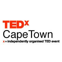 In the spirit of ideas worth spreading, TEDx is a programme of local, self-organised events that bring people together to share a TED-like experience. At a TEDx event, TEDTalks video and live speakers combine to spark deep discussion and connection in a small group. These local events are branded TEDx, where x = independently organised TED event. The TED Conference provides general guidance for the TEDx programme, but individual TEDx events are self-organised.