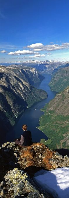 Fjords-of-Norway-