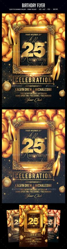 Photo Gallery Of The Free New Years Eve Invitation Templates