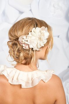 LOVE this hairpiece, but can't pay $144 for it!:(