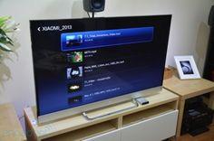 Xiaomi terus melebarkan pengembangan pabriknya untuk membuat produk teknologi canggih. Setelah sukses meluncurkan smartphone berbasis android, Xiaomi kini siap memproduksi barang elektronik multi produk.  Baru-baru ini Xiaomi meluncurkan produk smart TV yang diberi nama Mi TV 2. Televisi yang diproduksi Xiaomi tidak tanggung-tanggung, karena diperkuat oleh sistem operasi besutan Google yaitu Android 4.4.4 atau Kit Kat.