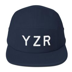 86 Best Canada Airport Code Camper Hats Yhm Designs