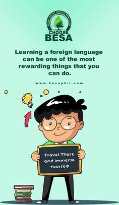 #studyenglish #baguiocity #philippines #onlineclass #workingholiday #learnenglish #studyabroad #middleeast #china #korea #vietnam #japan #taiwan #cambodia #thailand #singapore #indonesia #mongolia #hongkong #tokyo #weibo #facebook #twitter #tumblr #instagram #blog #blogger #wordpress #internetmarketing