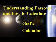 In this week's Passover haftorah, we read about the young King Josiah finding the Torah scrolls and returning the people to the true observance of Passover. Torah, Calculator, Calendar, Bread, God, Dios, Brot, Baking, Allah