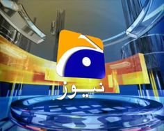 Geo News Live Online Stream Pakistan Geo TV Urdu Live Geo News - Electronic Media of Pakistan will remain glorious with Geo News, the premier news and current affairs channel of the country. Geo News Geo Tv, Geo News, Urdu News, Electronic Media, Tv Channels, Live News, Reading Online, Pakistan, Country