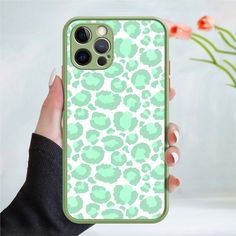 Phone Case Maker, Diy Phone Case, Apple Iphone, Iphone 11, Apple Model, Personalized Phone Cases, Leopard Pattern, Iphone Models, Top Models