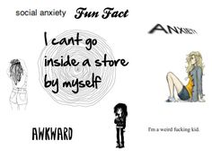 """""""About Me"""" by corpseskeleton ❤ liked on Polyvore"""
