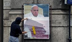 #world #news  World cardinals back pope after anonymous attacks by conservatives