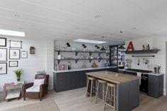 AG_London_Kitchen_Renovation_05 Engineered oak floor