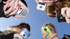 Adolescentes e internet: detectar y prevenir
