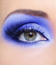 Try new eyeshadow colors on your own photo! http://itunes.apple.com/us/app/makeup/id314603460?mt=8