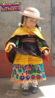 Peruvian Art, Innocent Child, Elmo, Women's Fashion, Culture, Paint, Children, People, Pictures