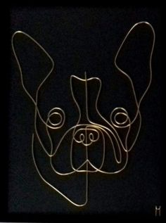 Cuca (after Mo Ganji) Chicken Wire Sculpture, Wire Art Sculpture, Paper Mache Sculpture, Wire Sculptures, Bird Silhouette Art, Origami Paper Art, Ap Studio Art, Dot Art Painting, Steel Art