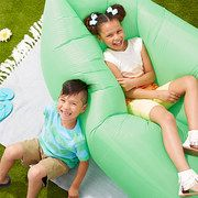 Take a look at the zulily debut | E-Z-BED event on #zulily today!