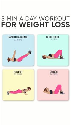 What Is Functional Fitness Training? Fitness Workouts, Fitness Workout For Women, Body Fitness, Shape Fitness, Workout Diet, Cardio Workouts, Weight Loss Diet Plan, Weight Loss Plans, Weight Loss Program