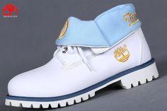 size 40 2328c 3e1fa Vente De Chaussures, Chaussures De Ville, Chaussures En Ligne, Chaussure  Timberland Femme, Nike Requin, Bottes, Air Jordan 3, Bottes De Chaussures, Nike  Air ...