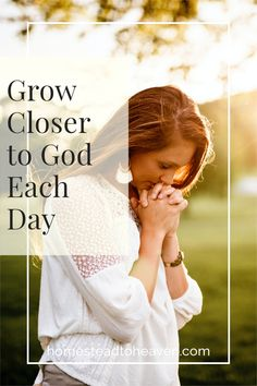 It's okay to break away from the cares of your day to pray. Christian Women, Christian Living, Christian Faith, Christian Homemaking, Overwhelmed Mom, Identity In Christ, Encouraging Bible Verses, Christian Encouragement, Each Day