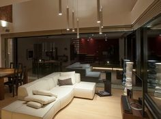 10 fantastiche immagini su idee illuminazione soggiorno