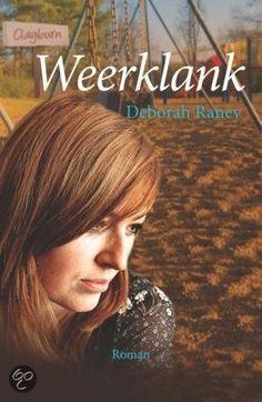 Weerklank - Deborah Raney