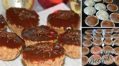 2 z Ciabatta, Waffles, Muffin, Homemade, Cookies, Breakfast, Desserts, Food, Christmas Recipes
