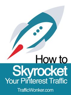 Do You Wonder How So Many Bloggers and Online Businesses Owners Get Tons of Traffic from Pinterest? Learn How I'm Driving Thousands of Visitors from Pinterest Each Month with Almost Zero Effort. #trafficwonker #bloggingforbeginners #socialmediamarketing #smallbusinesstips Social Media Digital Marketing, Content Marketing, Online Marketing, Business Tips, Online Business, Social Media Automation, Pinterest For Business, Blogging For Beginners, Pinterest Marketing