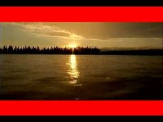 o'canada video up beat version - Yahoo Canada Search Results O Canada, End Of Year, Ice Hockey, Elementary Schools, Rock N Roll, Britain, Kindergarten, Celebration, Band
