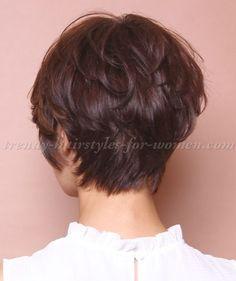 pixie+haircut+-+long+pixie+cut