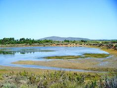 #ALGARVE: what lies beyond the beach... #Portugal
