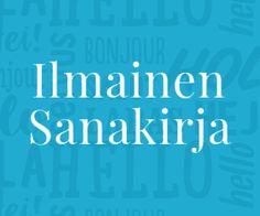weird suomeksi - IlmainenSanakirja.fi