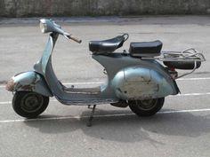 Scooters-Vespa-vbb1t-1961.jpg (35.49 KiB) Visto 118 volte