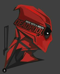 This HD wallpaper is about Deadpool illustration, Marvel Heroes, Marvel Comics, gray background, Original wallpaper dimensions is file size is Heros Comics, Marvel Dc Comics, Marvel Heroes, Marvel Characters, Fictional Characters, Avengers, Deadpool Wallpaper, Comic Movies, The Villain