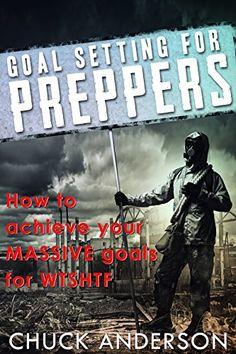 Homestead Survival, Wilderness Survival, Survival Prepping, Emergency Preparedness, Survival Gear, Survival Skills, Bushcraft Skills, Survival Books, Odd Stuff