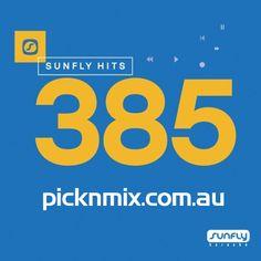 coldplay yellow karaoke mp3 download