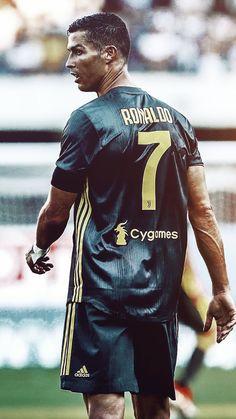 Cr7 Juventus, Cristiano Ronaldo Juventus, Football Icon, Football Memes, Funchal, Judo, Cr7 Wallpapers, Portugal National Football Team, Rugby