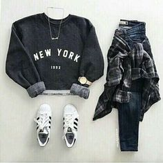 Find More at => http://feedproxy.google.com/~r/amazingoutfits/~3/XU8vWGutvtA/AmazingOutfits.page