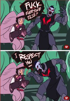 hordak and entrapta South Park, I Respect You, Anime Princess, She Ra Princess Of Power, Animes Wallpapers, Dreamworks, Steven Universe, My Hero, Funny Memes