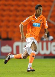 Tom Ince, 20 - Blackpool Content Marketing, Social Media Marketing, Blackpool Fc, Twitter Trending, Social Business, The Unit, Football, Memories, Sports Teams