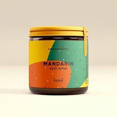 bold, use of the colours Jam Packaging, Bottle Packaging, Print Packaging, Coffee Packaging, Food Branding, Food Packaging Design, Packaging Design Inspiration, Product Packaging Design, Product Branding