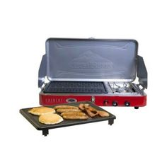 camp chef two burner grill stove visit to know more about that just visit here and also buy other camping goods. http://onlinecampingstove.blogspot.com