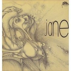 Jane - Together